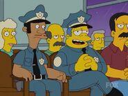 Simple Simpson 122