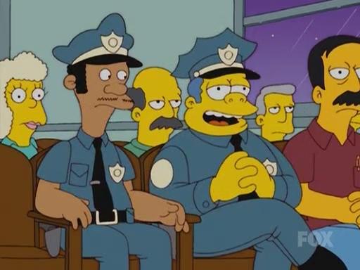 File:Simple Simpson 122.JPG