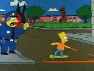 Simpsons Bible Stories -00025