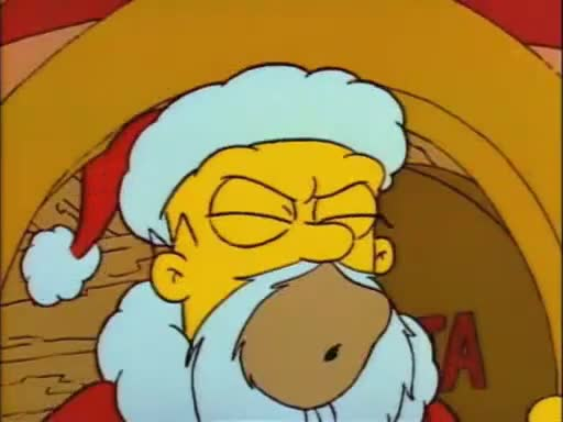 File:Simpsons roasting on a open fire -2015-01-03-10h01m28s53.jpg