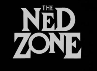 File:The Ned Zone Title card.jpg