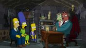 Treehouse of Horror XXV -2014-12-26-08h27m25s45 (35)