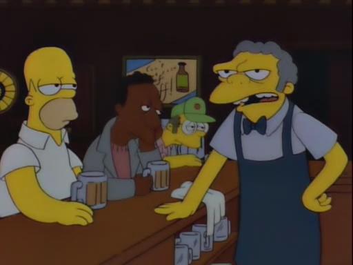 File:Bart Sells His Soul 24.JPG