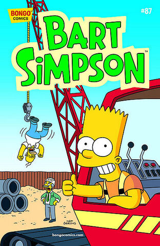 File:Bart Simpson Comics 87.jpg