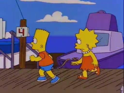 File:Bart the Fink 104.JPG