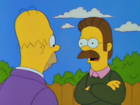 File:Bart the Lover 71.JPG