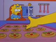 Homer's Phobia 24