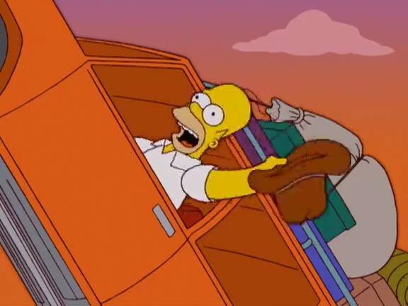 File:Homerjoyriding.JPG