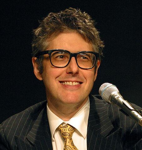 File:Ira Glass.jpg