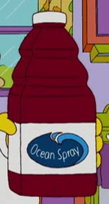 File:Ocean Spray.png