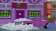 Simpsons-2014-12-20-10h50m57s131