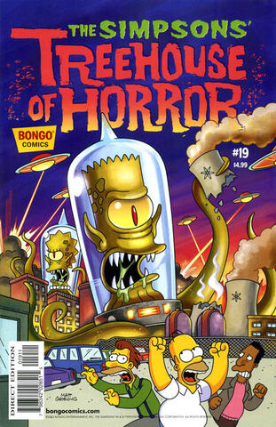 File:The Simpsons' Treehouse of Horror 19.JPG