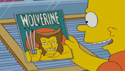 File:Wolverine pop out claws.jpg