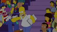 Bart's New Friend -00077