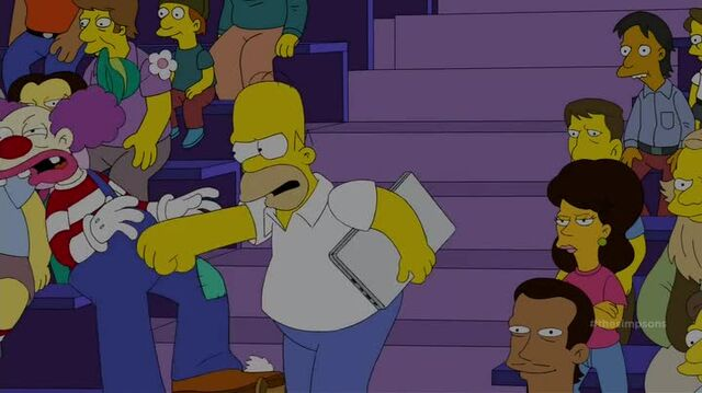 File:Bart's New Friend -00077.jpg