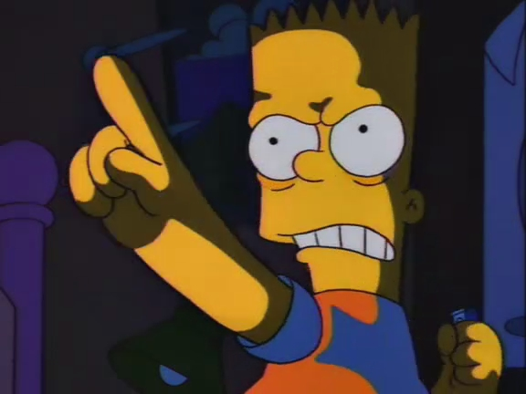File:Bart of Darkness 71.JPG