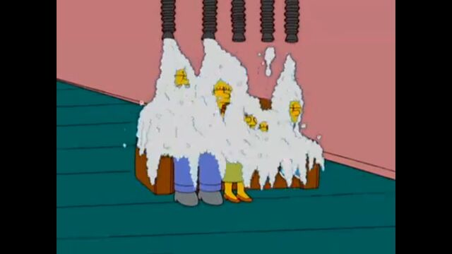 File:G. I. D'oh (Couch Gag - 3).jpg