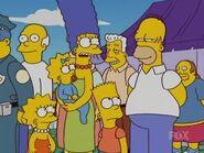 Simple Simpson 38