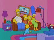 Simpsons Bible Stories -00045