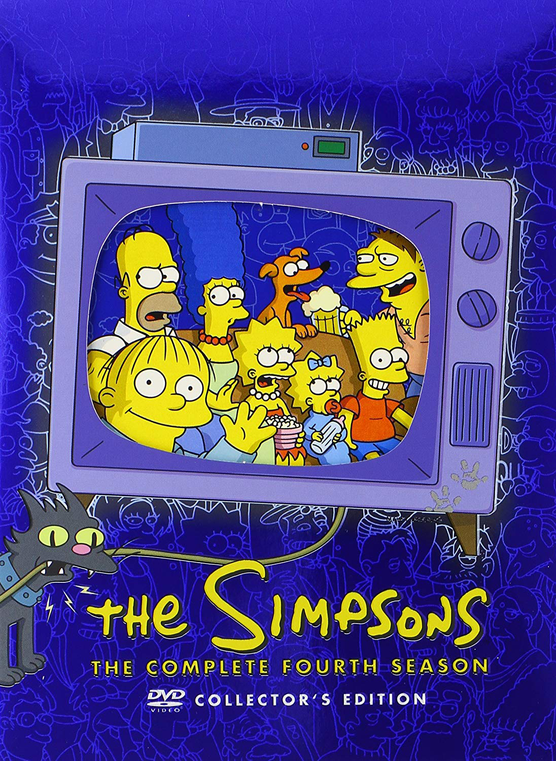 File:Simpsons s4.png
