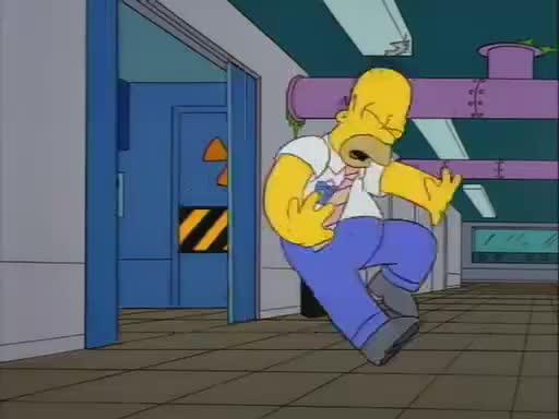File:The last temptaation of Homer -2015-01-02-11h53m07s212.jpg