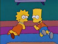 Bart's Inner Child 58