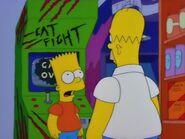 Bart Star 106