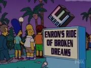 Special Edna 87