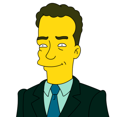 File:Tom Hanks (character).png