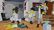 Treehouse of Horror XXV -2014-12-26-08h27m25s45 (166)