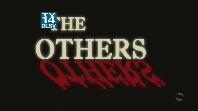 File:Treehouse of Horror XXV -2014-12-29-04h39m08s2.jpg