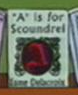 File:A for Scoundrel.png
