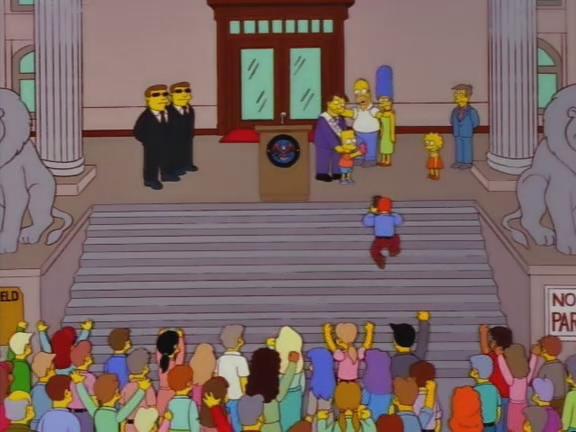 File:Bart the Mother 99.JPG