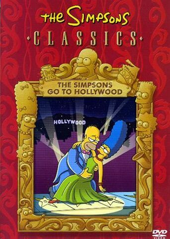 File:Go to Hollywood 2.jpg