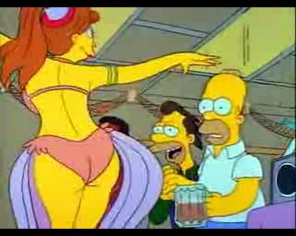 File:Homer's Night Out (116).jpg