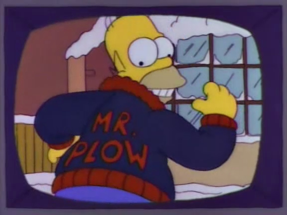 File:Mr. Plow 54.JPG