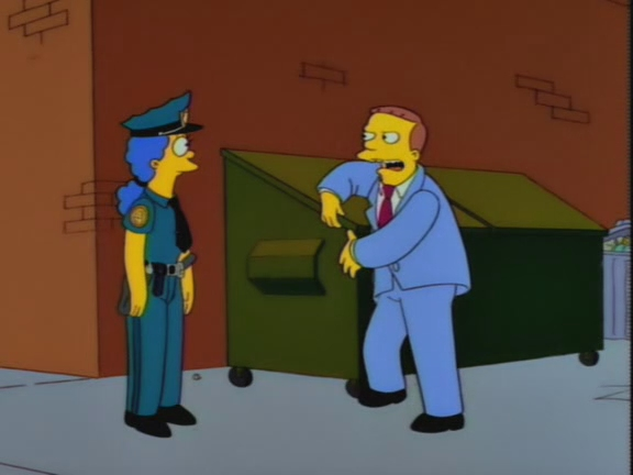 File:The Springfield Connection 43.JPG