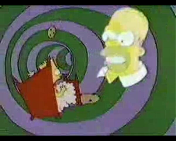 File:Bart's Nightmare (008).jpg