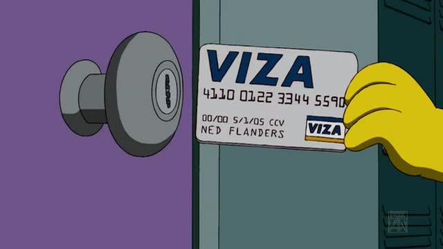 File:Bart gets a Z -00130.jpg