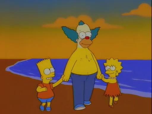 File:Bart the Fink 118.JPG