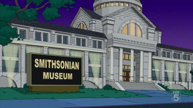 File:Homer Scissorhands (Intro) 3.JPG