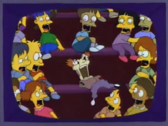 File:Krusty Gets Kancelled 26.JPG