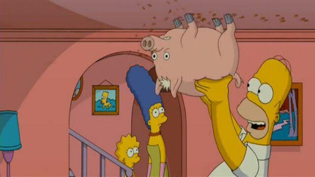 File:The Simpsons Move (0469).jpg