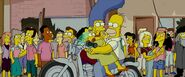 The Simpsons Movie 279