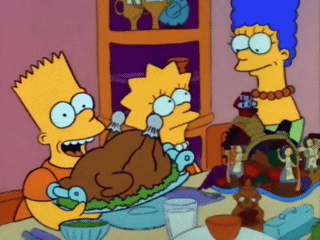 File:Bart vs Thanksgiving.png