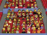 Homer Loves Flanders 31