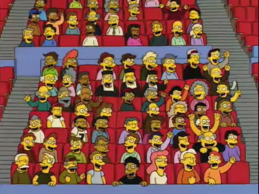 File:Homer Loves Flanders 31.JPG