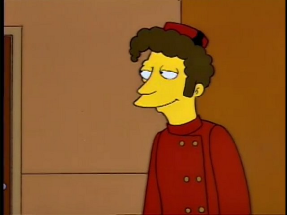 File:Hotel Employee.png