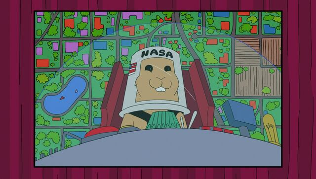 File:Lisa the Veterinarian 114.JPG