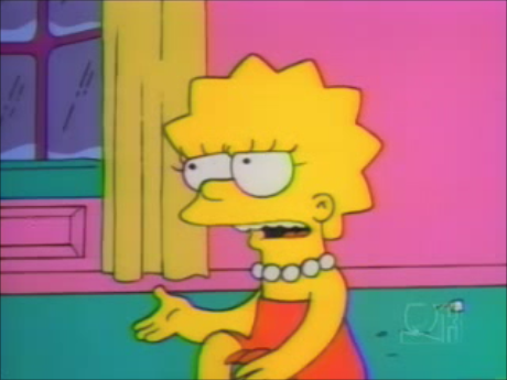 File:Miracle on Evergreen Terrace 177.png